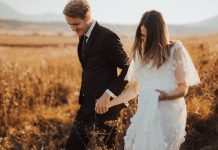 Money Management Married Couples