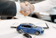 Fast Auto Loans