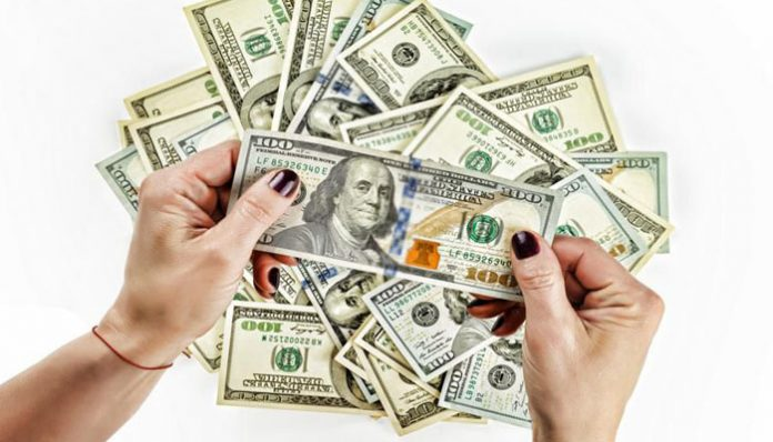 Secrets of Investment