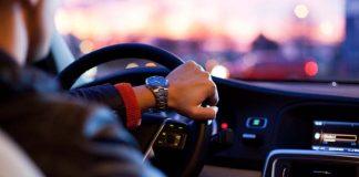 Company Car Leasing
