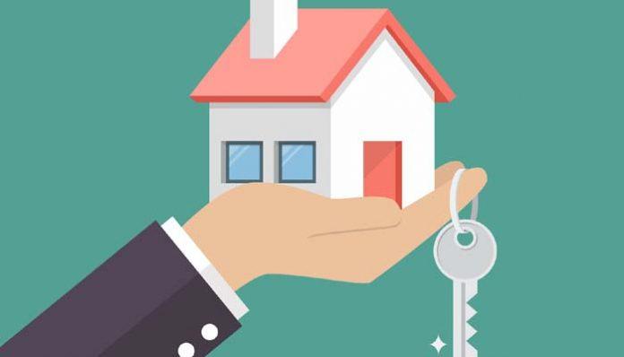 Homes Pushing Rental Values