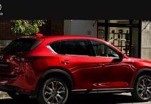 Mazda Extended Warranty