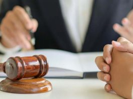 Expert Witness For Your Court Case