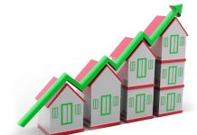 Canadian Real Estate Investing