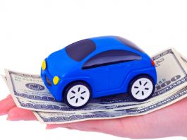 Save Money on Auto Insurance Policy