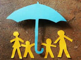 Whole Life and Term Life Insurance