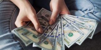 Modifying Loans