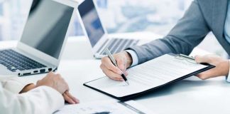 Business Liability Insurance Covers