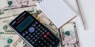 Save Money on Small Business Insurance