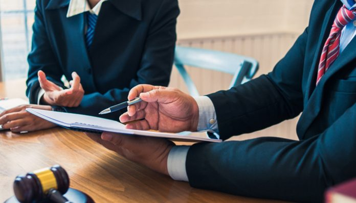 Hire an Attorney after Your Accident