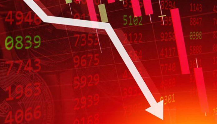 Economic Downturn Tips