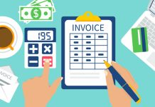 Invoice Financing