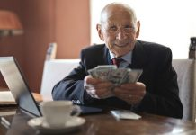 Financial Retirement Mistakes
