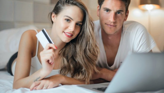 Credit Check Loan Opportunities